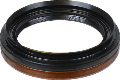 Transfer Case Output Shaft Seal Front Outer SKF 23210A fits 09-14 Nissan Murano