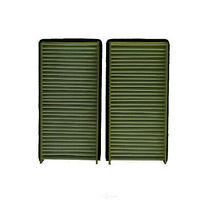 Cabin Air Filter ACDelco Pro CF1175