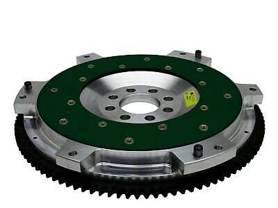 Clutch Flywheel-XRS Fidanza 130131
