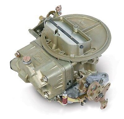 Holley 0-7448