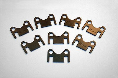 PRW 1135000 Engine Push Rod Guide Plate