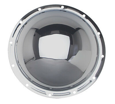 Differential Cover Trans Dapt Performance 9034