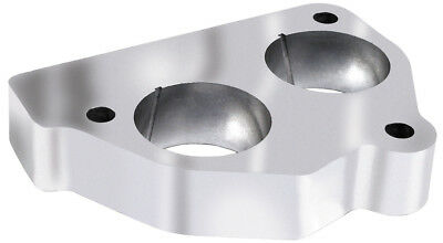 Fuel Injection Throttle Body Spacer TRANS-DAPT PERFORMANCE 2534