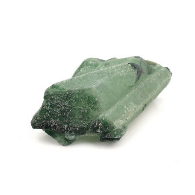 Collection 220g Green Natural Crystal Rock Gems Mineral Specimen Beautiful Stone