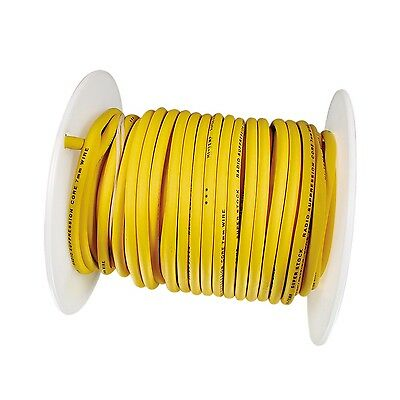 Accel 160090 Spooled Spark Plug Wire