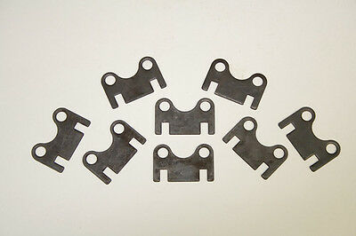 Engine Push Rod Guide Plate PRW 1135001