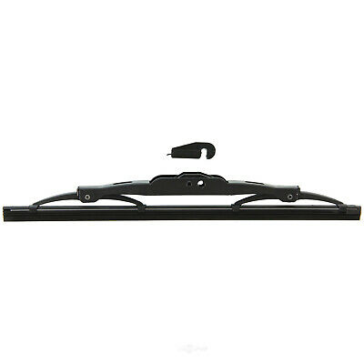Windshield Wiper Blade-Wagon Front,Rear Anco 31-11