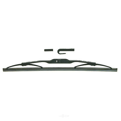 Windshield Wiper Blade-31-Series Wiper Blade Rear/Front ANCO 31-14
