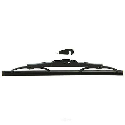 Windshield Wiper Blade-Wagon Front,Rear Anco 91-11