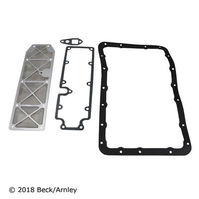 Auto Trans Filter Kit BECK/ARNLEY 044-0231