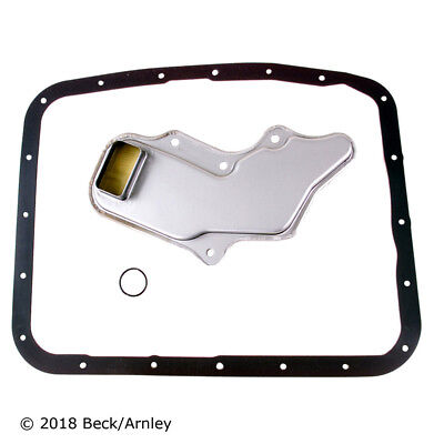 Auto Trans Filter Kit BECK/ARNLEY 044-0262 fits 90-98 Subaru Legacy 2.2L-H4