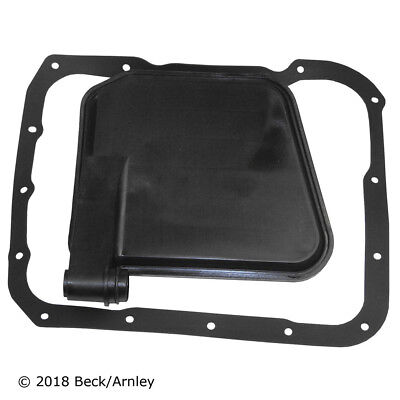 Auto Trans Filter Kit BECK/ARNLEY 044-0323 fits 00-05 Mitsubishi Eclipse 3.0L-V6