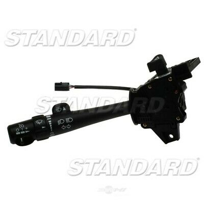 Cruise Control Switch Front Standard CBS-1149