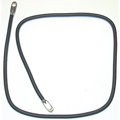 Battery Cable Standard A51-4L