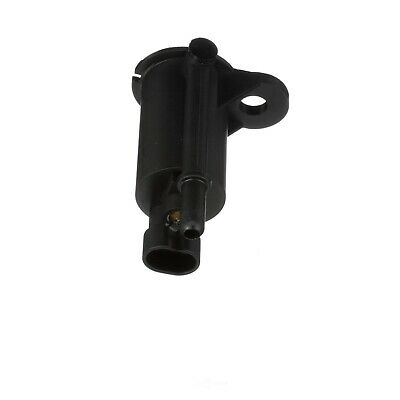 Vapor Canister Purge Solenoid Standard CP469