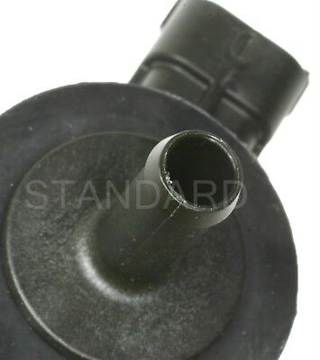 Vapor Canister Purge Solenoid Standard CP535