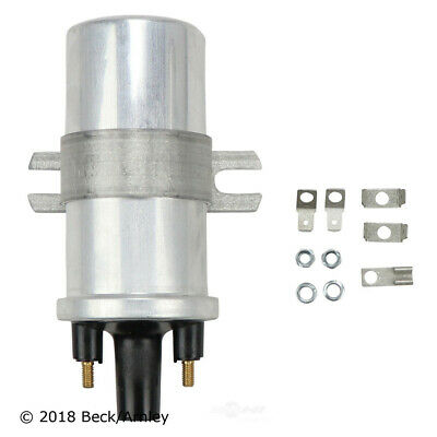 Ignition Coil BECK/ARNLEY 178-8114