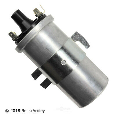 Ignition Coil BECK/ARNLEY 178-8025