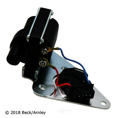 Ignition Coil BECK/ARNLEY 178-8334 fits 93-97 Volvo 850 2.4L-L5