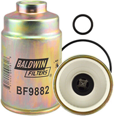 Fuel Filter BALDWIN BF9882