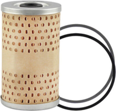 Fuel Filter BALDWIN PF827