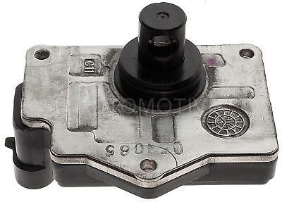 Fuel Injection Air Flow Meter BWD 23984M Reman