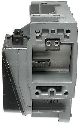 Fuel Injection Air Flow Meter BWD 29011 Reman
