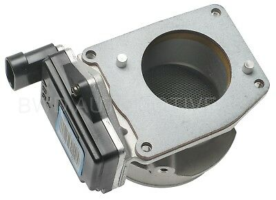 Fuel Injection Air Flow Meter BWD 57899 Reman