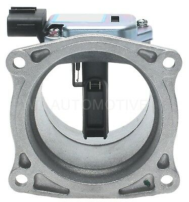Fuel Injection Air Flow Meter-Air Flow Meter - Remfd fits 00-04 Tacoma 2.7L-L4
