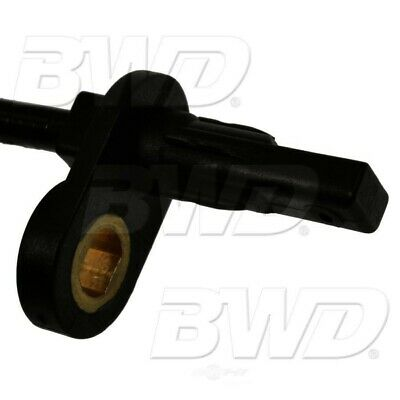 ABS Wheel Speed Sensor Front Left BWD ABS1148 fits 05-06 Honda Odyssey