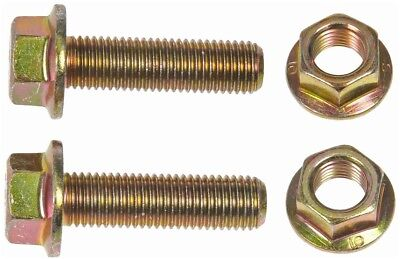 Exhaust Bolt Dorman 03423