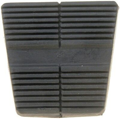Clutch Pedal Pad-Pedal Pads - Clutch - Carded Dorman 20733