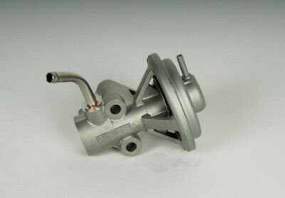 EGR Valve ACDelco GM Original Equipment 214-898