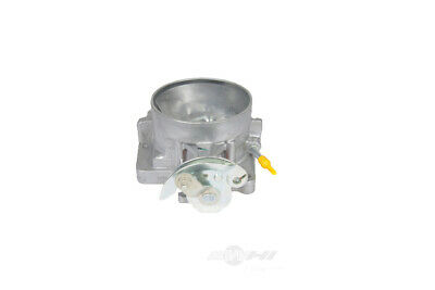Fuel Injection Throttle Body ACDelco GM Original Equipment 217-1572