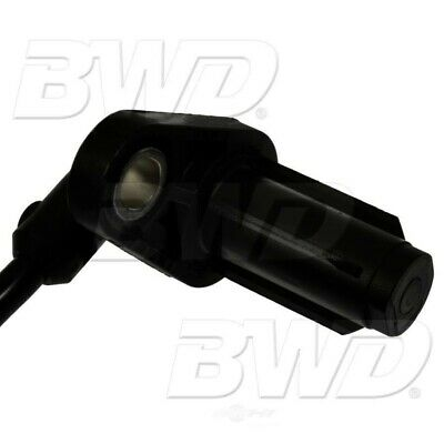ABS Wheel Speed Sensor Rear Left BWD ABS2446 fits 09-15 Toyota Venza