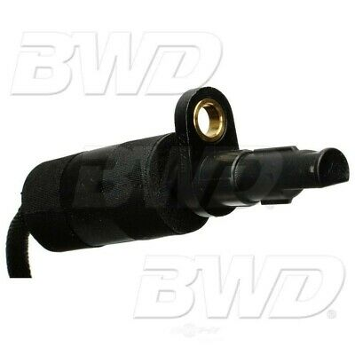 ABS Wheel Speed Sensor Rear Right BWD ABS1970