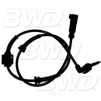 ABS Wheel Speed Sensor Front BWD ABS2883 fits 14-16 Chevrolet Caprice