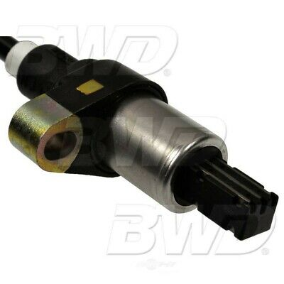 ABS Wheel Speed Sensor Front-Left/Right BWD ABS270