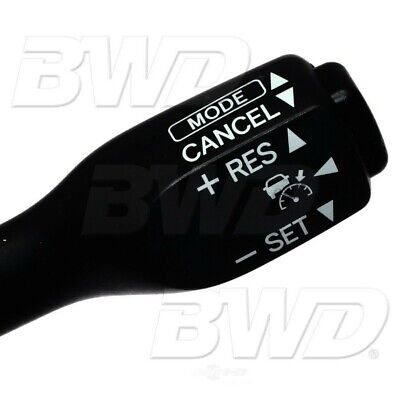 Cruise Control Switch BWD CCW1021