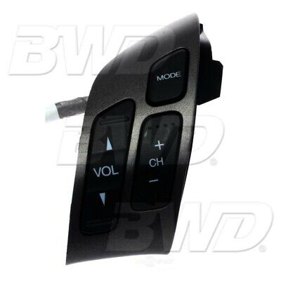 Cruise Control Switch BWD CCW1011 fits 05-10 Honda Odyssey