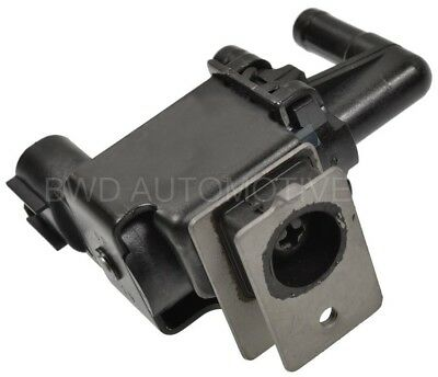 Vapor Canister Purge Solenoid BWD CP806 fits 02-04 Toyota Tacoma 3.4L-V6