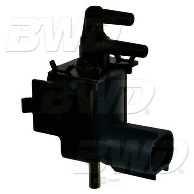Vapor Canister Purge Solenoid BWD CP507