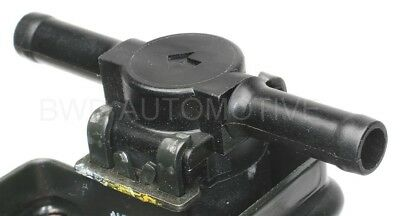 Vapor Canister Purge Solenoid BWD CP580
