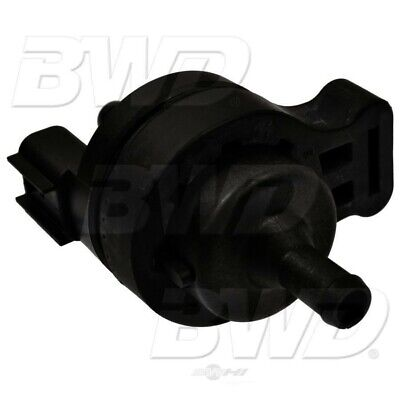 Vapor Canister Purge Solenoid BWD CP809 fits 07-08 Mazda CX-7 2.3L-L4