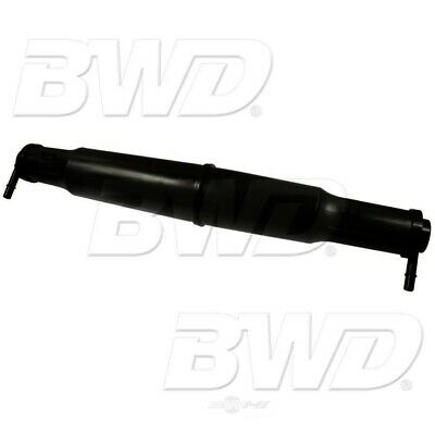 Vapor Canister BWD CP1620 fits 05-07 Ford F-350 Super Duty 5.4L-V8