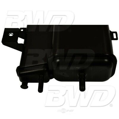 Vapor Canister BWD CP1625 fits 2012 Fiat 500 1.4L-L4