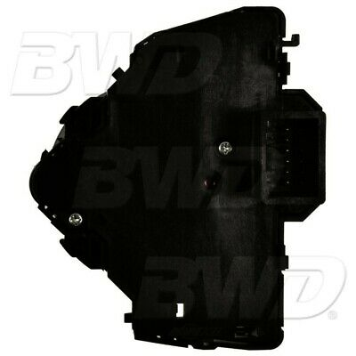 Cruise Control Switch BWD CCW1355 fits 15-16 Honda Fit