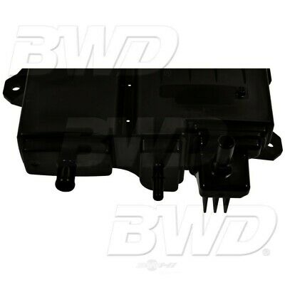 Vapor Canister BWD CP1554 fits 08-13 Volvo C30 2.5L-L5