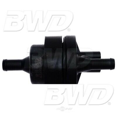 Vapor Canister Purge Solenoid BWD CP753 fits 07-09 Mazda 3 2.3L-L4