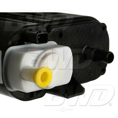 Vapor Canister BWD CP1291
